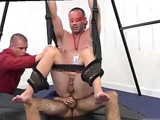 Brother on porn movietures gay and italian sex videos Teamwork makes